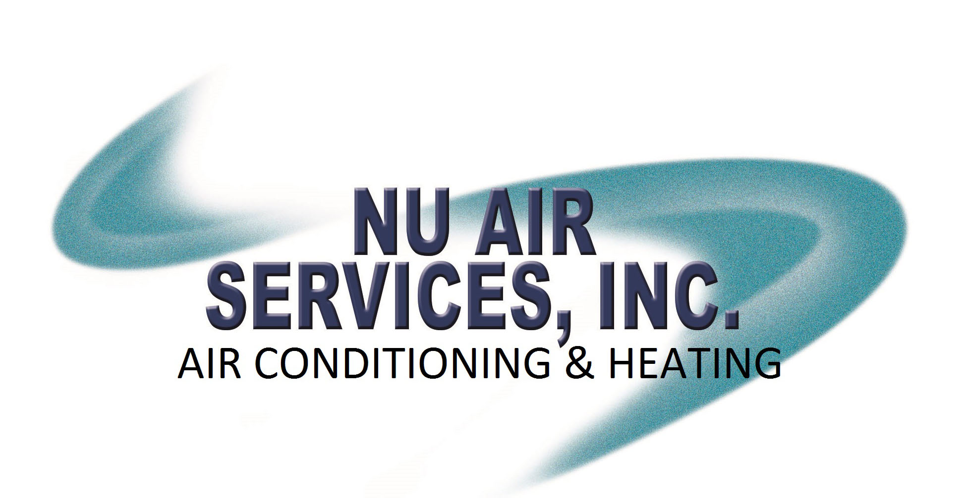 Nu Air Services, Inc.
